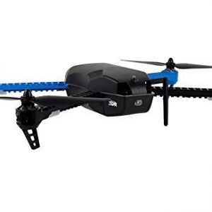 3DR IRIS+ for gopro – front view 2