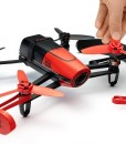 AR Parrot Bebop RED prop guard