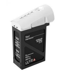 DJI Inspire 1 - battery pack