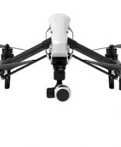 DJI Inspire 1 - front view