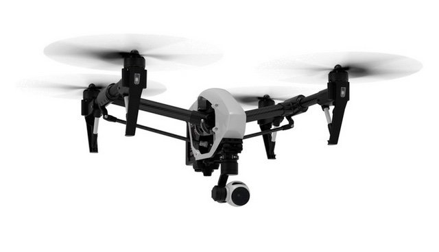 Best Dji Drone >> Best Camera Drones 2019 The Ultimate Buying Guide
