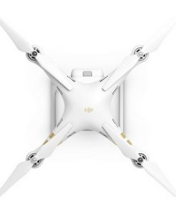 Best 4K For The Money Phantom 3 Professional