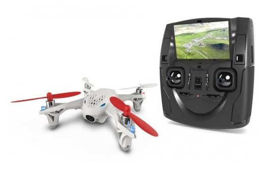 Best camera drones for sale today the ultimate buying guide hubsan h107d x4 quadcopter white color fandeluxe Image collections