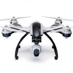Q500 4K Typhoon Camera Drone