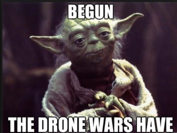 [Image: yoda-drone-wars-have-begun.jpeg]