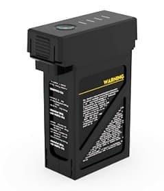 DJI M100 Extra Batteries