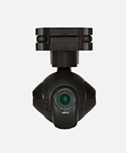 Yuneec Q500 4K Typhoon camera`Yuneec Q500 4K Typhoon camera