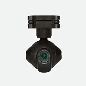 Yuneec Q500 4K Typhoon camera