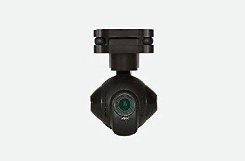 Yuneec Q500 4K Typhoon camera`Yuneec Q500 4K Typhoon camera
