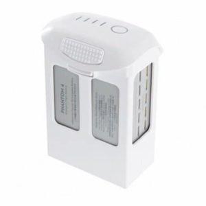 DJI Phantom 4 – battery pack