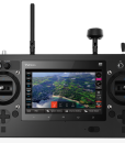 Yuneec Typhoon H - downlink