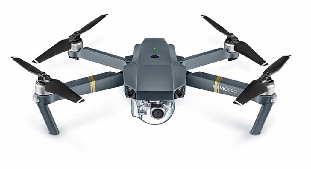 Image result for Here Are Top 5 Selfie Drones That Are A Huge Hit On The Market!