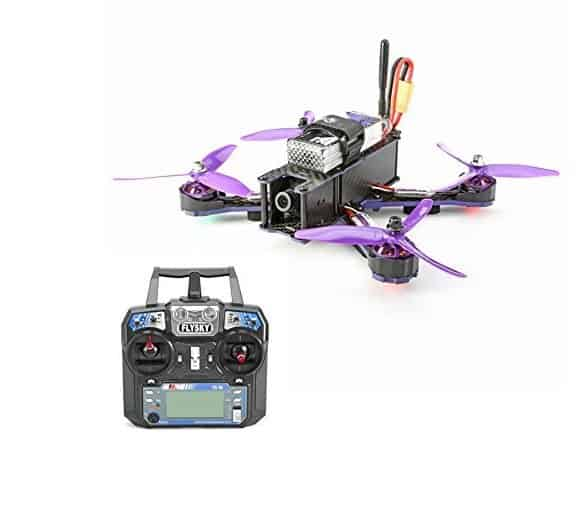 Buying a Racing Drone? Read This Guide First (2019)