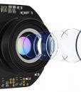 DJI Camera