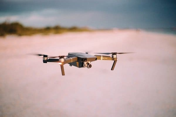 Drone Insurance Buying Guide