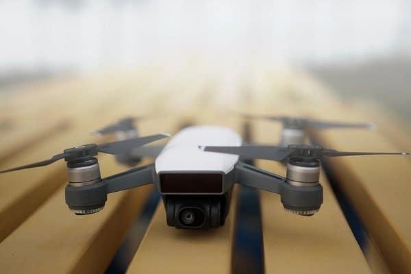 Drone Insurance 4000