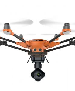 Yuneec H520 commercial drone