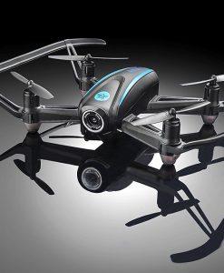 Amazon Altair Aerial AA108