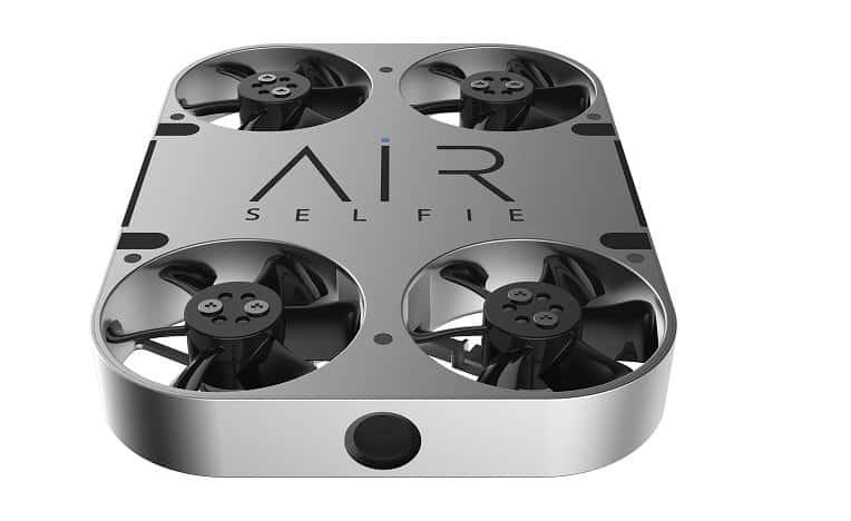 Airselfie 2 drone