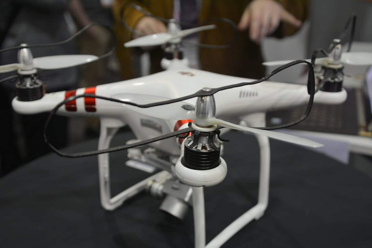 The Coolest Drone Accessories and Gadgets For Drone Pilots