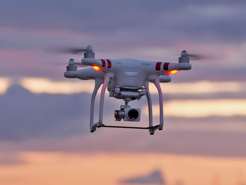 best drone insurance