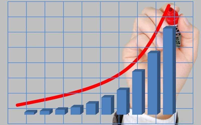 Overly quick growth could kill your business