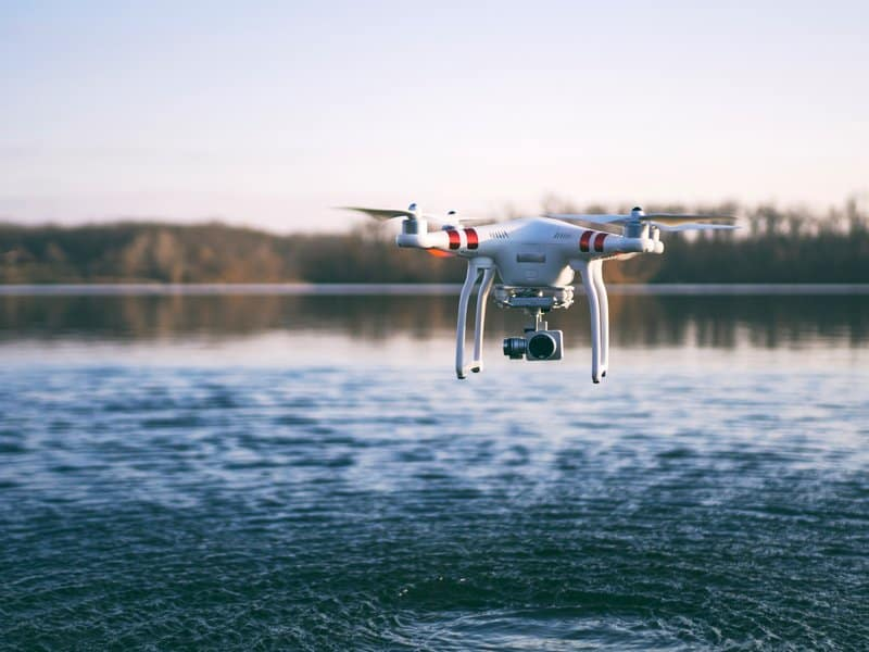FAQs on hobby and commercial drone insurance
