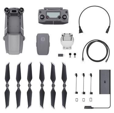 DJI Pro 2 accessories
