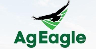 AGEagle LLC